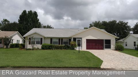 Photo of 26608 Racquet Cir, Leesburg, FL 34748