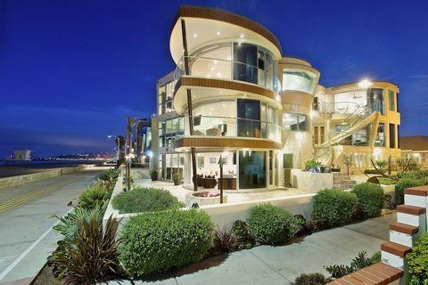 ocean beach san diego ca real estate homes for sale