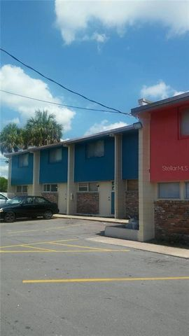 Photo of 1010 N Fiske Blvd Apt 2, Cocoa, FL 32922