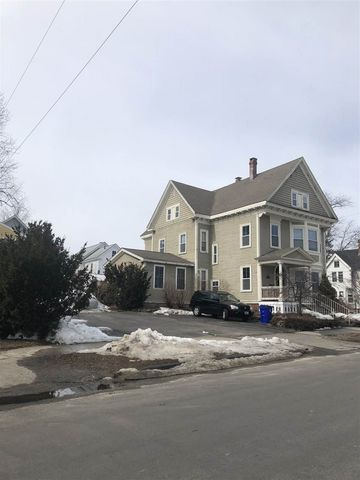Photo of 32 Lincoln St Unit 1, Exeter, NH 03833