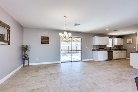 4127 W Dunlap Ave, Phoenix, AZ 85051