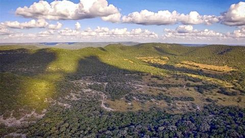 Photo of County Road 354-seco Rd, Utopia, TX 78884