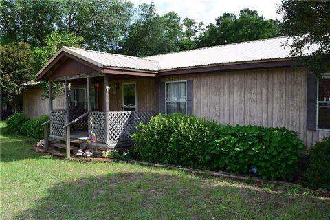Photo of 86045 Timber Ridge Rd, Yulee, FL 32097