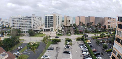 Photo of 3581 S Ocean Blvd Ph A, South Palm Beach, FL 33480