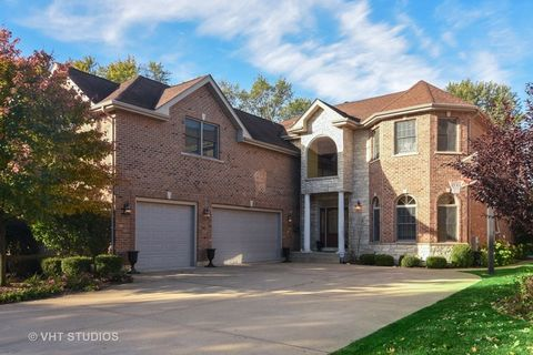 204 S Evergreen Ave, Arlington Heights, IL 60005
