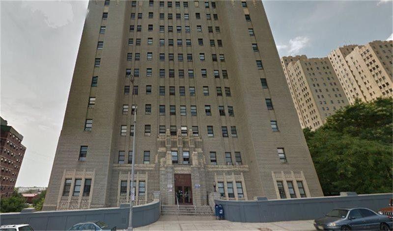 Plainfield City Nj Property Tax Search