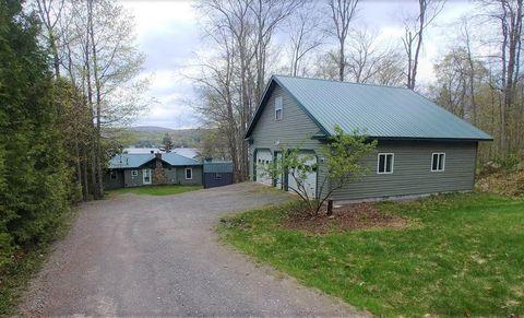 Photo of 386 Lake Rd, Chateaugay, NY 12920