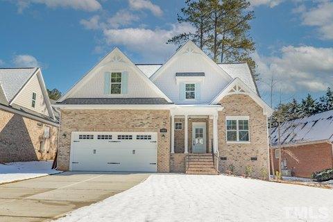 Henderson Nc Real Estate Henderson Homes For Sale Realtor Com