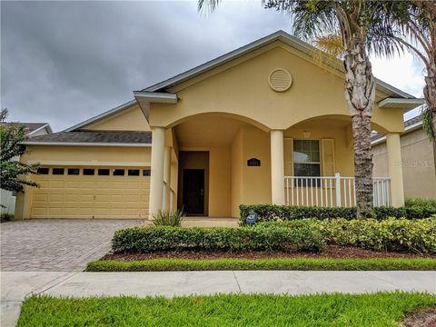 Winter Garden, FL Real Estate - Winter Garden Homes for Sale - realtor.com®