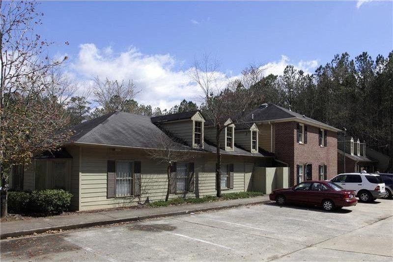 550 Fairburn Rd Sw Unit A3 A, Atlanta, GA 30331