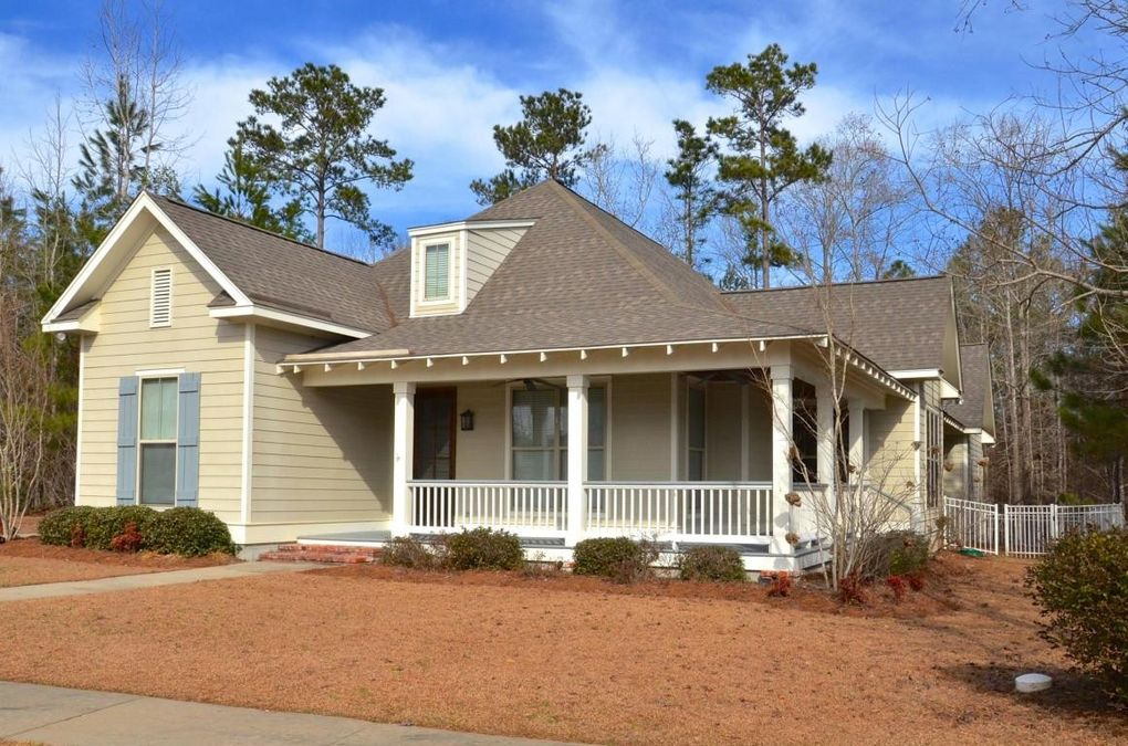 46 north of fields hattiesburg ms 39402 for North ms home builders