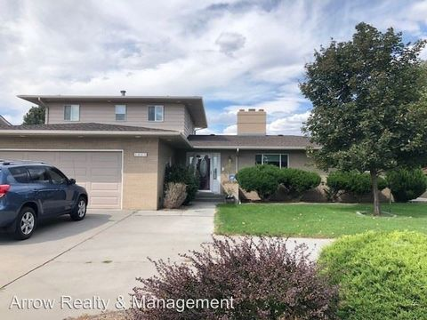 Photo of 1001 Fremont Ave-1001 Fremont Ave, Fort Morgan, CO 80701