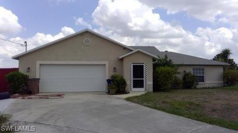 Photo of 4544 Golfview Blvd # 46, Lehigh Acres, FL 33973