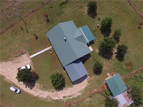 Photo of 350 County Road 2125, Cooper, TX 75432