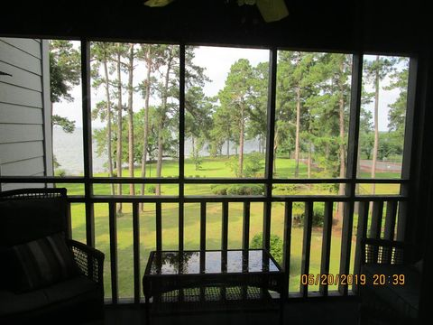 Photo of 5305 Cypress Pointe, Manning, SC 29102