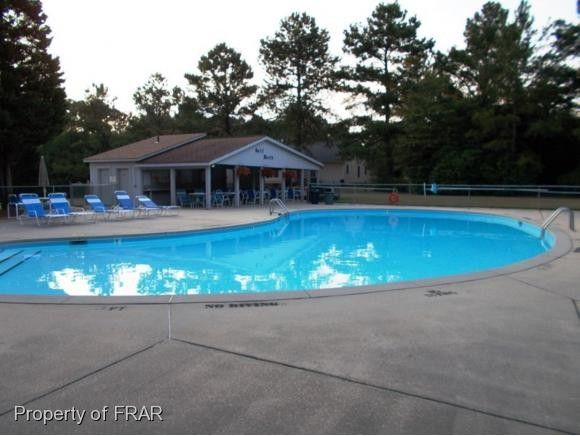 6023 st andrews dr sanford nc 27332 land for sale and real estate listing