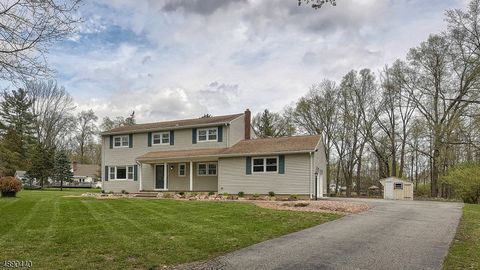 Photo of 22 Eastbrook Rd, Parsippany Troy Hills Township, NJ 07054