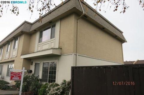 27738 Del Norte Ct, Hayward, CA 94545