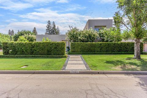 7382 N Sequoia Ave, Fresno, CA 93711
