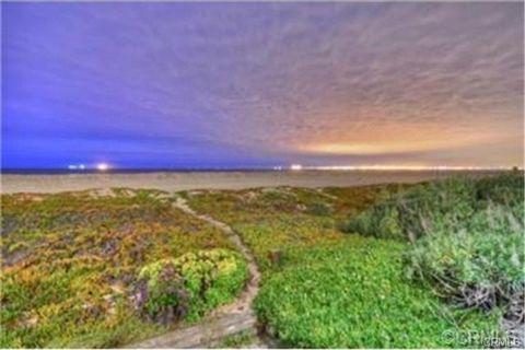 16962 9th St, Sunset Beach, CA 90742