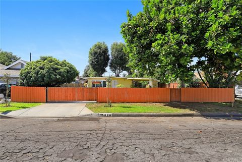 Avocado Heights, CA Real Estate - Avocado Heights Homes for