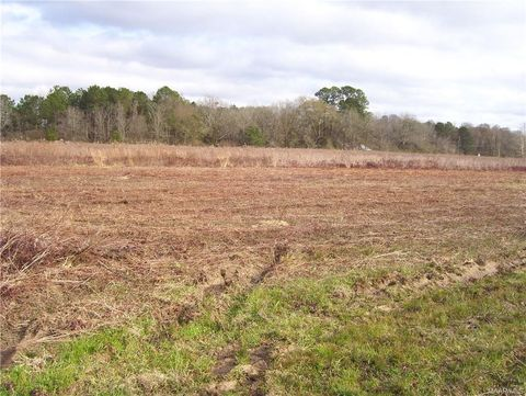 Photo of Grouby Airport Rd, Prattville, AL 36067