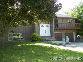 394 Westport Rd, Galesburg, IL 61401