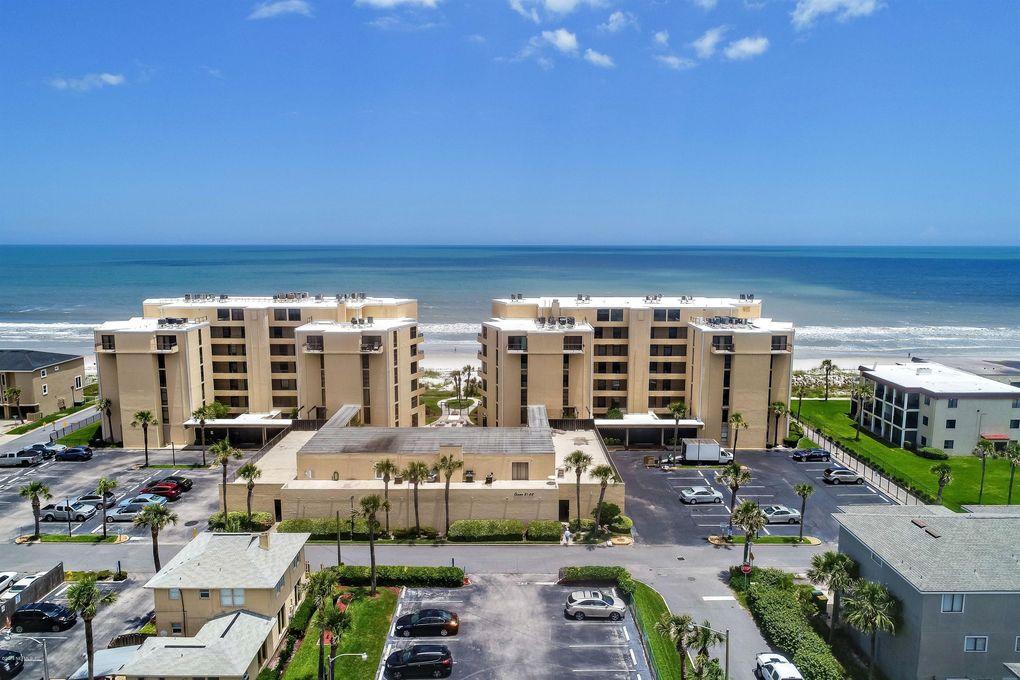 2200 Ocean Dr S Apt 2D Jacksonville Beach, FL 32250