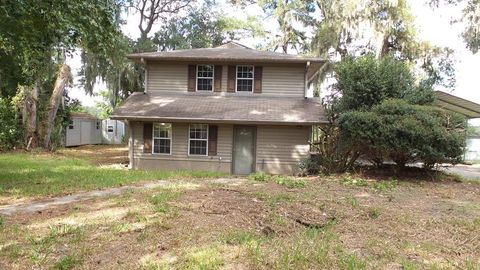 Photo of 290 Jerico Dr, Midway, GA 31320