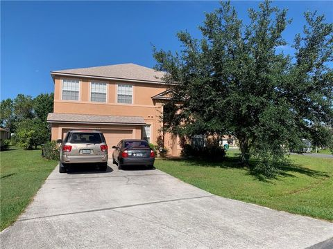 Tiger Lake, Lake Wales, FL Real Estate & Homes for Sale - realtor com®