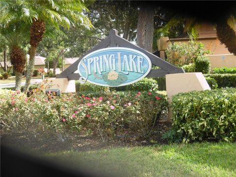 Photo of 5423 Myrtle Wood Unit 82, Sarasota, FL 34235