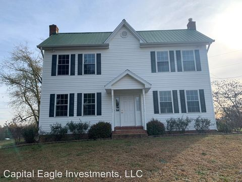 Photo of 17101 At, Aquasco, MD 20608