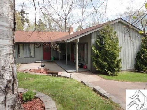 Grand Marais Multifamily Homes For Sale Grand Marais Mn
