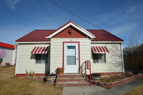 Circleville Ut Real Estate Circleville Homes For Sale Realtor Com