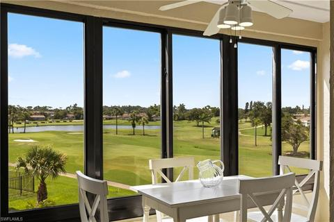 Homes For Sale near Lely High School - Naples, FL Real Estate