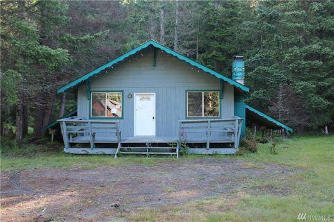 Pierce County, WA Real Estate & Homes for Sale - realtor com®