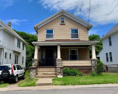 scranton pa real estate scranton homes for sale realtor com rh realtor com
