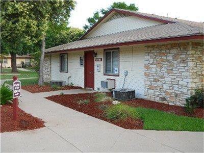 Photo of 1507 Cedar Park Rd, Cedar Park, TX 78613
