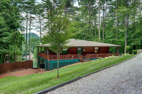Jackson County, NC Recently Sold Homes - realtor com®