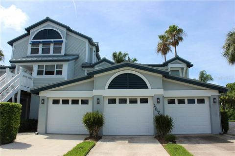 Siesta Key, FL Real Estate - Siesta Key Homes for Sale