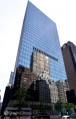Photo Of 950 Third Ave Unit 3 New York Ny 10022 Condo For Rent