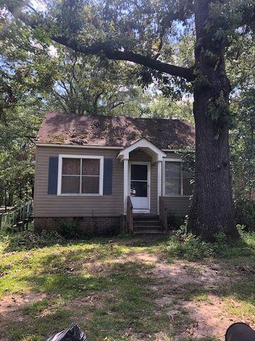 Photo of 514 Caston Ave, McComb, MS 39648