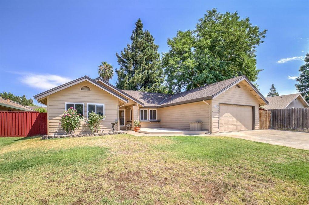 8519 Diamond Oak Way Elk Grove, CA 95624