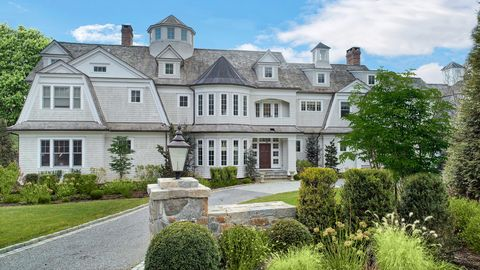 10 Andrews Rd, Greenwich, CT 06830