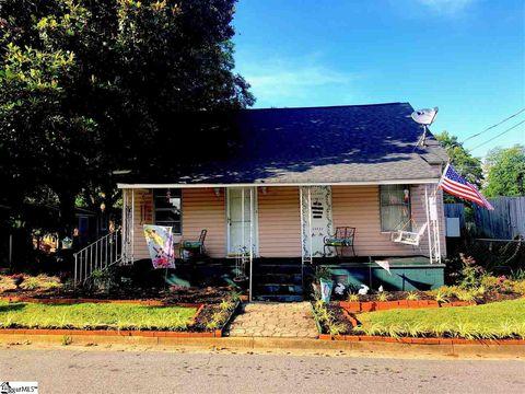 Greer, SC Real Estate - Greer Homes for Sale - realtor com®