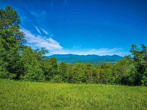 Lamoille County, VT Real Estate & Homes for Sale - realtor com®