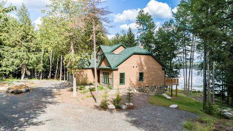 Photo of 164 Oseetah Woods Lot 5, Saranac Lake, NY 12983