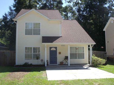 crawfordville fl real estate homes for sale