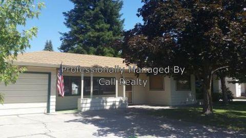 Photo of 12319 E 18th Ave, Spokane Valley, WA 99216