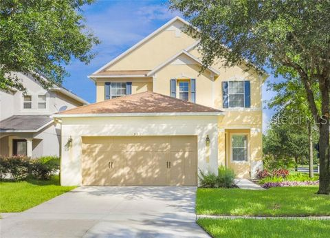 Photo of 31819 Spoonflower Cir, Wesley Chapel, FL 33545